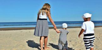 Top 5 Vorteile einer frühzeitigen Buchung von Unterkünften