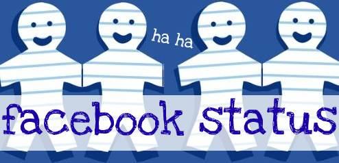 vicces idézetek facebookra 2012 Induljon jól a napja   Vicces idézetek   TRAVEL BLOG