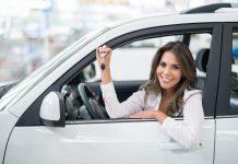 rent a car1