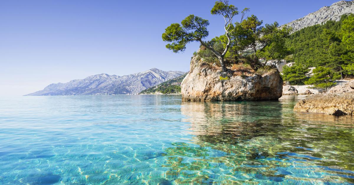 digitális-nomádok-természet-sokszínűség-Horvátország