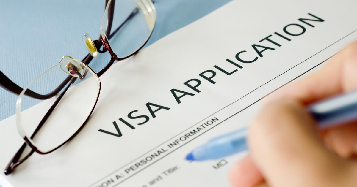 Horvátország-vízum-digitális-nomádok-adó