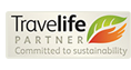 Travelife - Sustainability in tourism